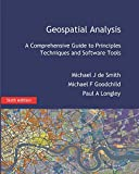 img - for Geospatial Analysis: A Comprehensive Guide book / textbook / text book