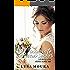 O casamento dos meus Sonhos (Toma-me - livro 3.5)