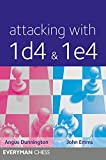 Attacking With 1d4 & 1e4-Angus Dunnington John Emms