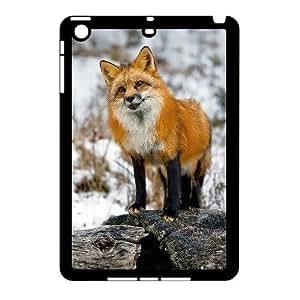 Case Of Fox Customized Case For iPad Mini