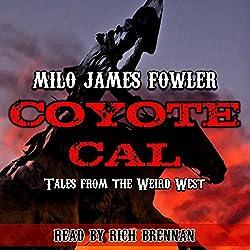 Coyote Cal