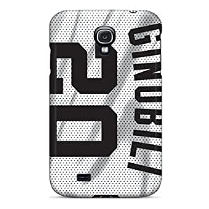 ECIDt38292gsPeN Fashionable Phone Case For Galaxy S4 With High Grade Design