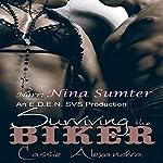 Surviving the Biker: Motorcyle Club Romance | Cassie Alexandra