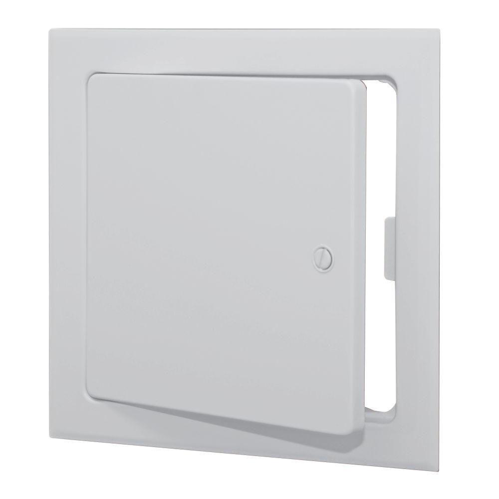 Access Door 24x24 Wht