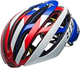 Bell Z20 MIPS Bike Helmet – All Stars Small