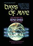 Days of Joy, Yosef Stern, 0899060234