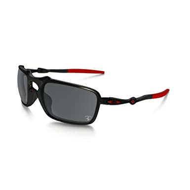 oakley lunettes homme