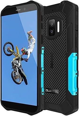 Telefono Móvil Resistente OUKITEL WP12,