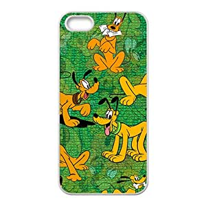 Goofy Case Cover For iPhone 5S Case