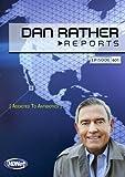 Dan Rather Reports 601: Addicted To Antibiotics by Dan Rather