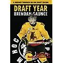 Draft Year: Brendan Gaunce