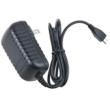 Amazon.com: BigNewPowered Global AC/DC Adapter for VTech 80 ...
