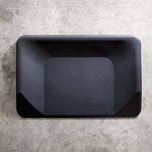 Amazon Com Varidesk Standing Desk Anti Fatigue Active