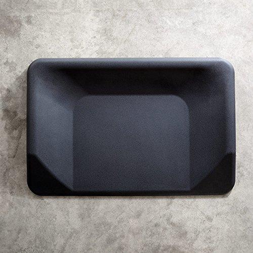 Varidesk Standing Desk Anti Fatigue Active Comfort Floor