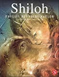 Shiloh: 0