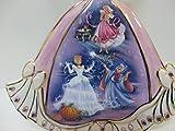 Bradford Exchange visions of enchantment Cinderella
