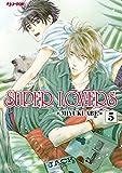 Super lovers: 5