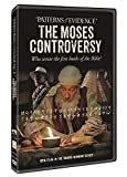 Patterns of Evidence: The Moses Controversy: more info