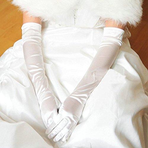 Manches Taille Jaune Special Longues Bridal Unique Robe Femme Zxn7x
