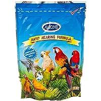 Avione Hand Rearing Formula Bird Food 1 kg