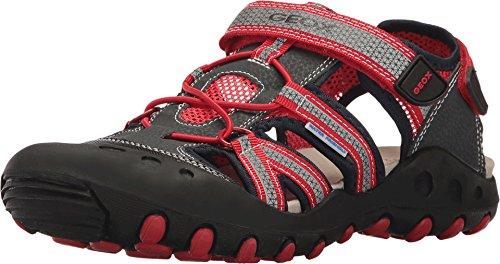 geox-kids-boys-jr-kyle-5-big-kid-dark-navy-red-shoe