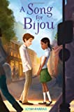 A Song for Bijou, Josh Farrar, 0802733948