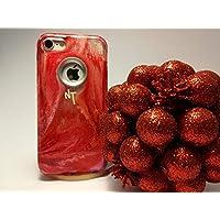 Funda celular IPhone 7