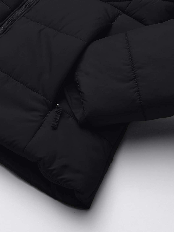 COLUMBIA Girls Katelyn Crest Jacket