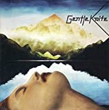 Gentle Knife by Gentle Knife