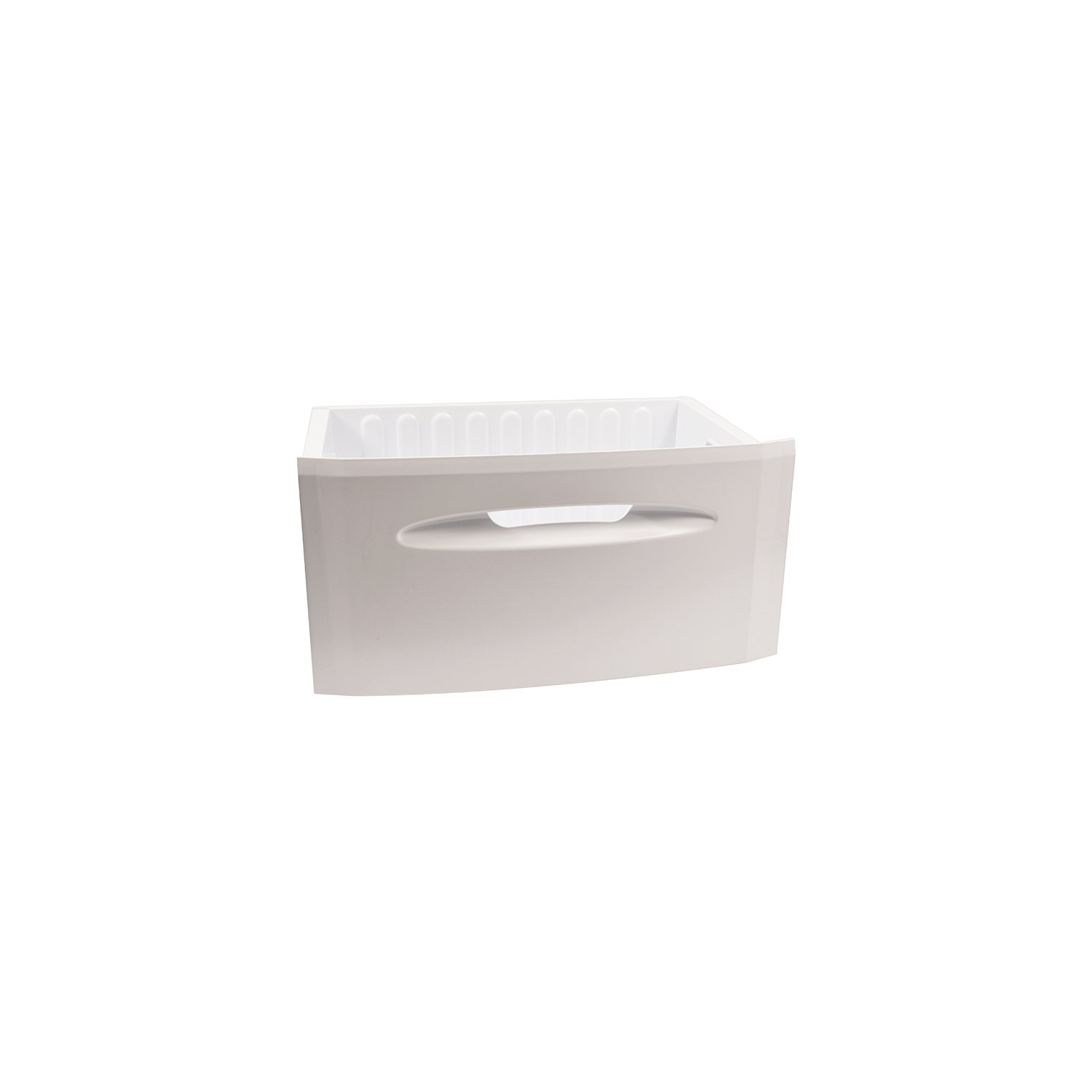 Genuine Hotpoint Freezer Drawer - C00292477