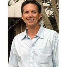 Mark A. Runco