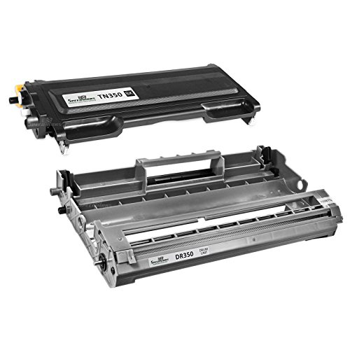 brother 7820 toner - 2
