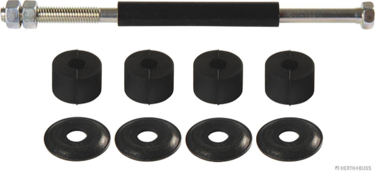 Herth+Buss Jakoparts J4963021 Stange//Strebe Stabilisator