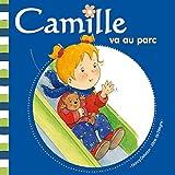 Camille va au parc (04)
