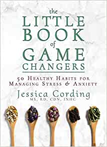 Best books on anxiety and stress