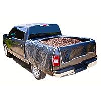 Portable Truck Bed Liner FS75 (2 Length 72