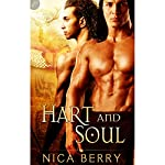 Hart and Soul | Nica Berry