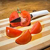 Ceramic-Kitchen-Knives-3-Piece-Set-4-PairingFruit-5-Utility-Slicing-6-Chefs-Carving-Knife-With-Gift-Box-Beautiful-Cutlery-With-White-Handles-And-Black-Blades