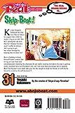 Skip Beat!, Vol. 31
