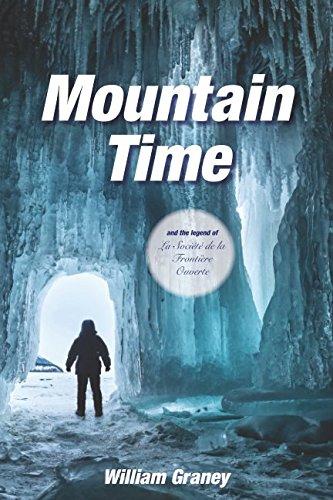 mountain-time-and-the-legend-of-la-societe-de-la-frontiere-ouverte