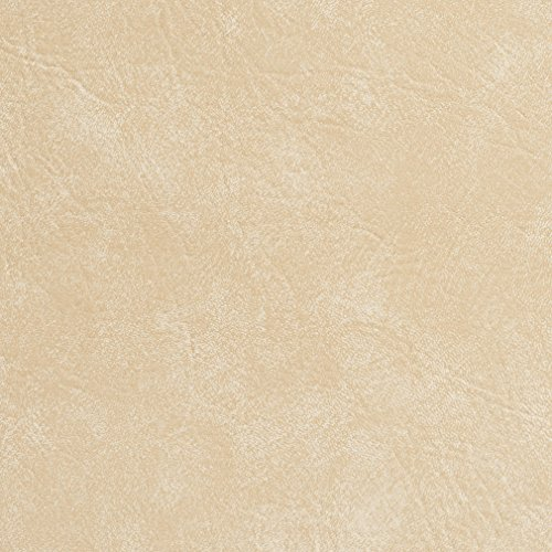 G949 Tan Vinyl By The Yard For Indoor Outdoor Marine Commercial And Auto Uses ()