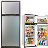 Norcold NXA841L 8 cu. ft. 2 Door Refrigerator (Enhanced 2...