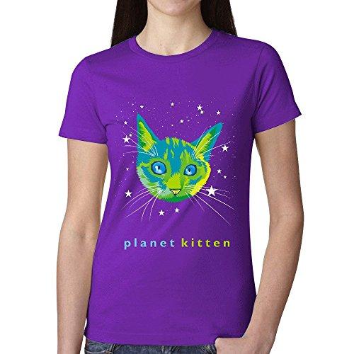 planet-kitten-t-shirts-for-women-purple