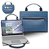 LiuShan 2 in 1 Protective Case + Portable Bag for