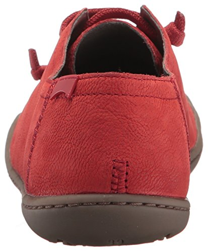 Camper Peu Cami 20848 Fashion,Women's Sneakers Red