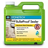 LATICRETE STONETECH Bulletproof 1 Gallon