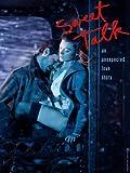 DVD : SWEET TALK