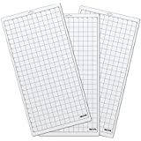 "For  Cutting Mat, 12"" H by 24"" L Nicapa replacement cutting mat (3pack)"