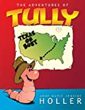 img - for The Adventures of Tully book / textbook / text book