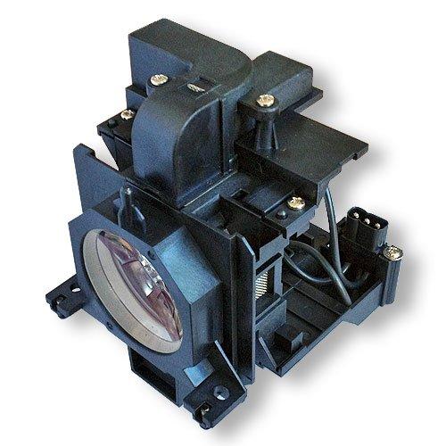 互換プロジェクターランプ SANYO PLC-XM1000C用 B01F3WLEFE